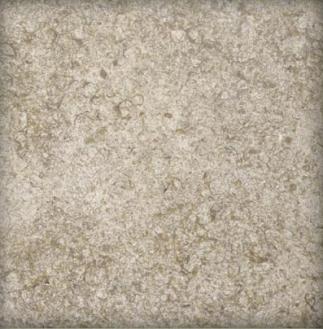 Purbeck Limestone