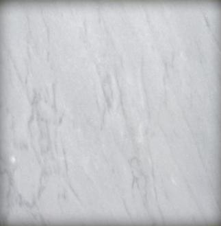 Dove Grey Marble