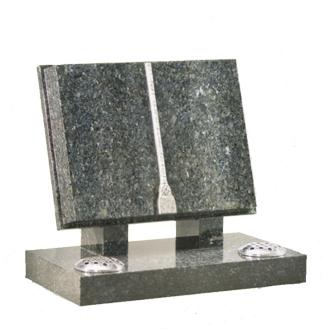 M42 - Bible memorial