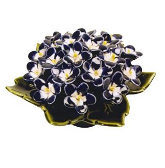 ceramic-violets