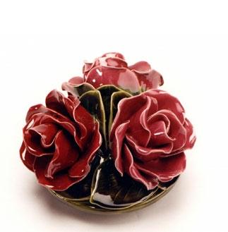 triple-rose