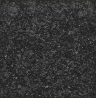 South African Dark Grey