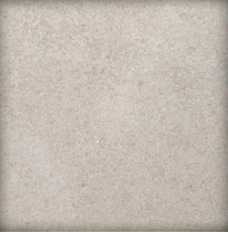Nabresina Limestone
