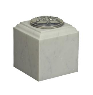 M141 - Ogee Edge Vase